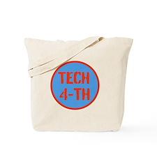 TLTH Tote Bag
