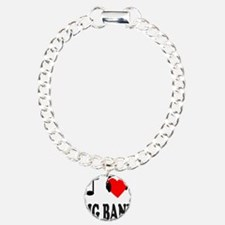BIG BAND MUSIC Bracelet