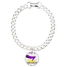 ADD/ADHD AWARENESS Bracelet