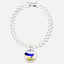 COLORECTAL CANCER Bracelet