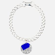 COLORECTAL CANCER CAUSE Bracelet