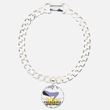 Funny Pulmonary hypertension Bracelet