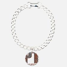 PHYSICAL THERAPIST Bracelet