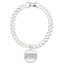 PHARMACIST Bracelet