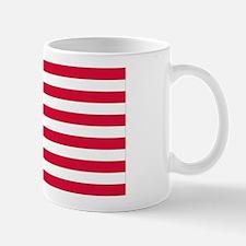 Liberian Flag Mug