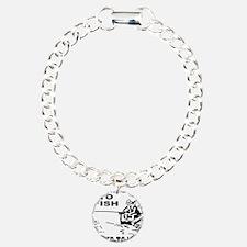 Cool Fly fishing Bracelet