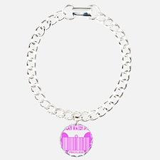 Cute American water spaniel Bracelet