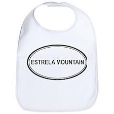 Estrela Mountain Bib