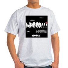 Funny Anthony T-Shirt