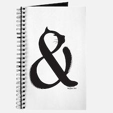 """Ampersand """"&"""" Journal"""