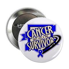 Colon Cancer Survivor 2.25