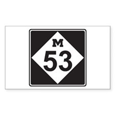 M53 Decal