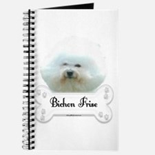 Bichon 1 Journal