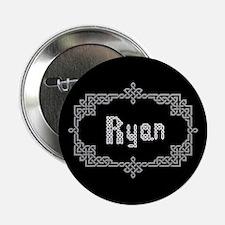 """""""Celtic Knots Ryan"""" Button"""