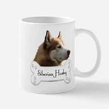 Sibe 1 Mug