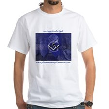 Cute Masonic symbol Shirt
