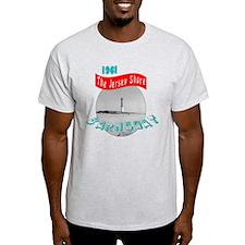 1961 Barnegat T-Shirt