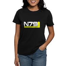 N79 Tee