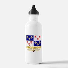 Picardie Water Bottle
