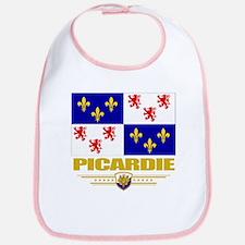 Picardie Bib