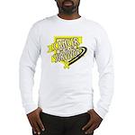 Bladder Cancer Survivor Long Sleeve T-Shirt