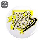 Bladder Cancer Survivor 3.5