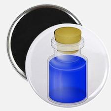 Potion Magnet
