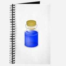 Potion Journal