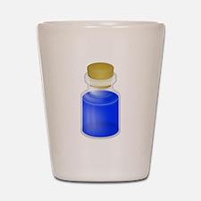 Potion Shot Glass