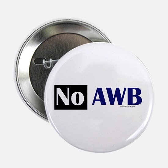 No AWB Button