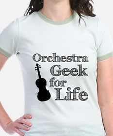 Band Director Creation T