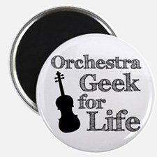 """Band Director Creation 2.25"""" Magnet (100 pack)"""