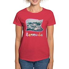 Bermuda Tee