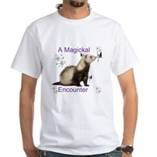 a magickal encounter Shirt