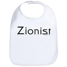 Zionist Bib