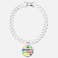 Unique Illusion Bracelet