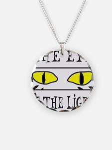 LIGER Necklace