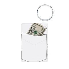 CASH MONEY Keychains