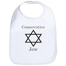 Conservative Jew Bib