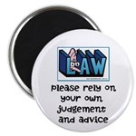 Commercial Lawyer's Magnet