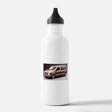 1984 Dodge Caravan Water Bottle
