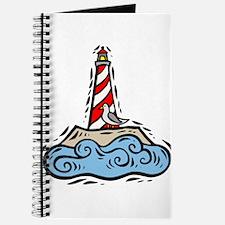 Lighthouse101 Journal