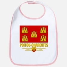 Poitou-Charentes Bib