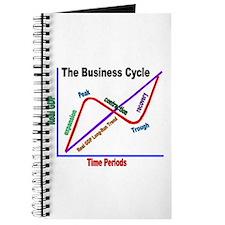 Unique Business Journal