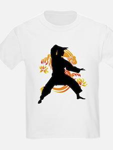 Dragon fighter T-Shirt