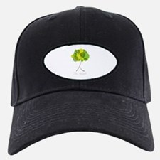 Tree Hugger Baseball Hat