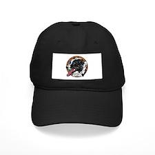 Tug's (trad) Baseball Hat