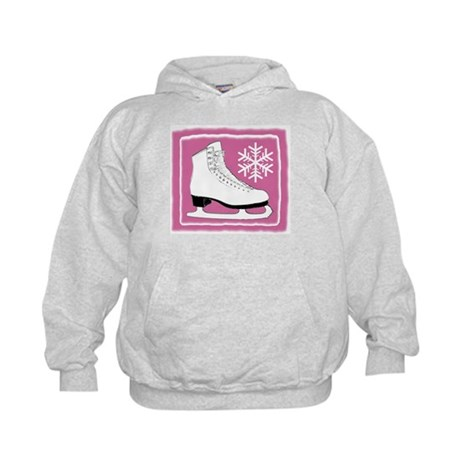 Find great deals on eBay for bright pink hoodie. Shop with confidence.