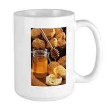 newhoney Mugs