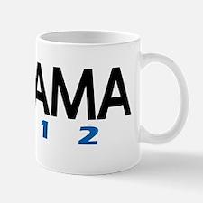 NObama 2012, Anti-Obama Mug